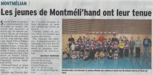 Article DL 14avril2014