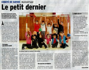 Article DL 18mars2014