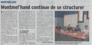 Article DL 26juin2014