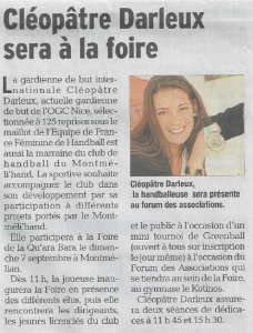 Article DL 29 aout 2014