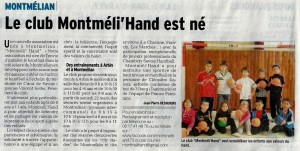 Article DL 4mars2014