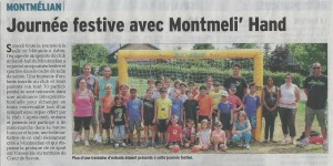 Article DL 9juillet2014