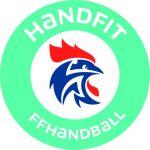 logo handfit