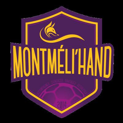 Montmeli'hand – Handball Montmélian